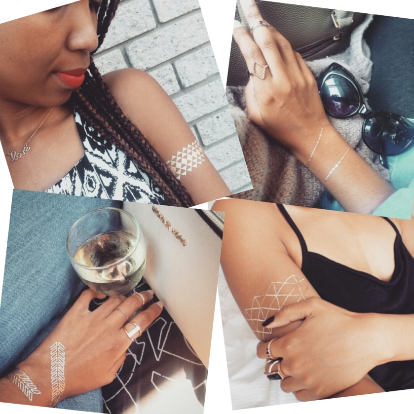0_instagram_metallic_tattoos_foil_fever_1_trend_2015_through_shaded_eyes_blog_by_tokelo_motsepe