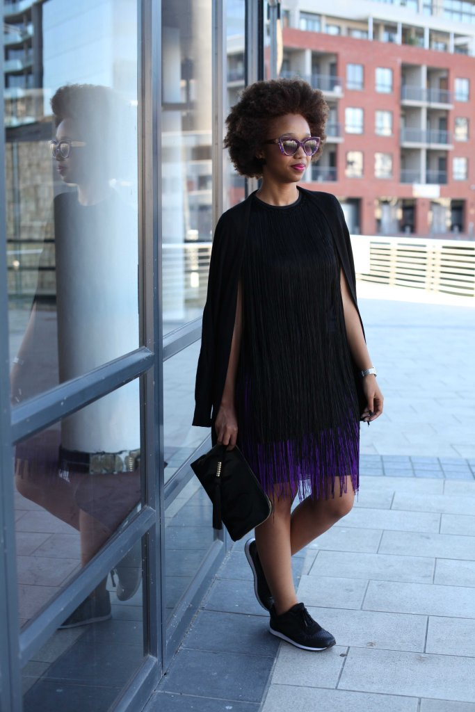 03_top_and_skirt_tart_aw15_primark_cardigan_forever21_sunglasses_ootd_mystyle_lookbook_through_shaded_eyes_by_tokelo_motsepe