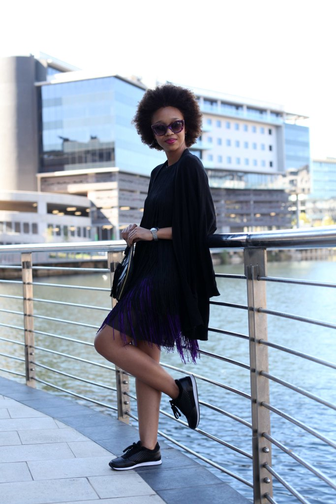 07_top_and_skirt_tart_aw15_primark_cardigan_forever21_sunglasses_ootd_mystyle_lookbook_through_shaded_eyes_by_tokelo_motsepe