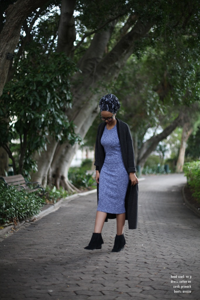 02_ribbed_knitwear_layers_with_headwrap_tassle_boots_black_grey_blue_my_style_through_shaded_eyes_by _tokelo_motsepe - copy