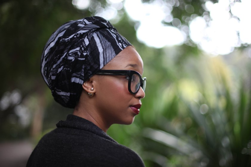 03_ribbed_knitwear_layers_with_headwrap_tassle_boots_black_grey_blue_my_style_through_shaded_eyes_by _tokelo_motsepe