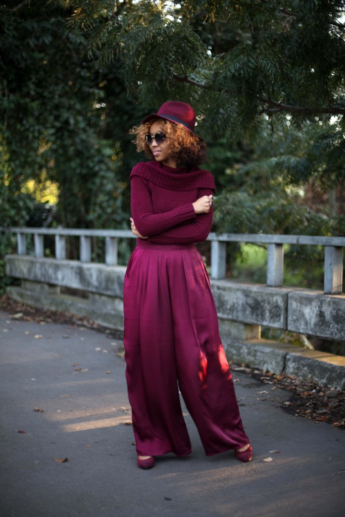 2_marsala_pantone_colour_marsala_mad_2015_colour_of_the_year_trend_tip_winter_warmer_trends_through_shaded_eyes_by_tokelo_motsepe