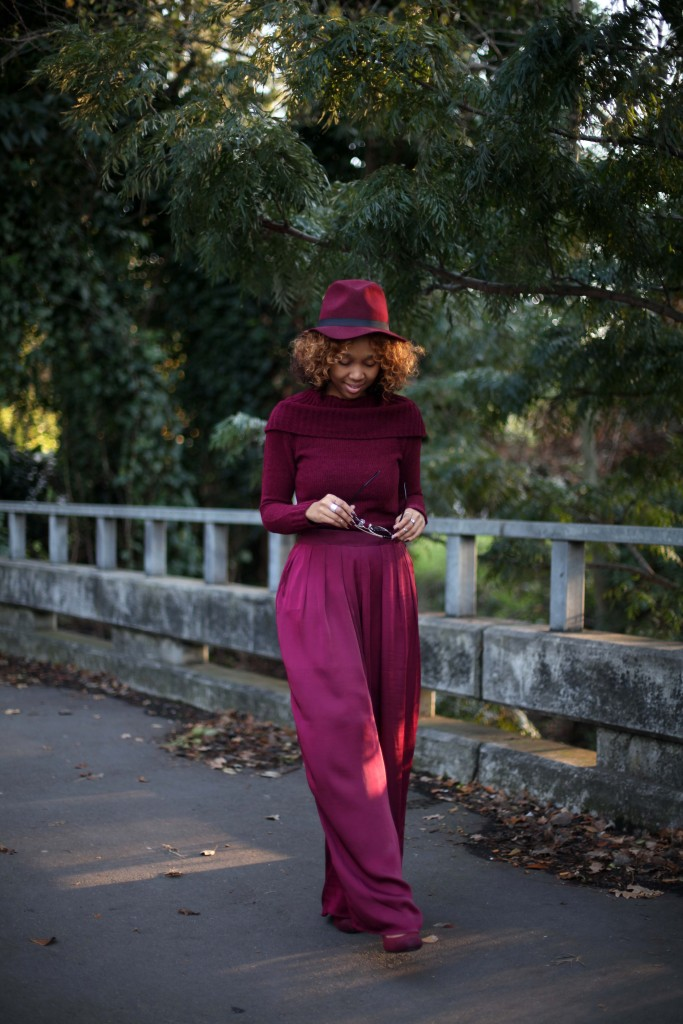 6_marsala_pantone_colour_marsala_mad_2015_colour_of_the_year_trend_tip_winter_warmer_trends_through_shaded_eyes_by_tokelo_motsepe