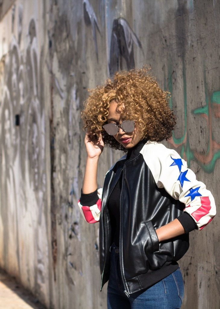 2_dior_silver_aviator_shades_badass_BBHMM_style_leather_baseball_jacket_from_the_lot_through_shaded_eyes_by_tokelo_motsepe_photography_by_mosa_hlophe_thesearethestreets