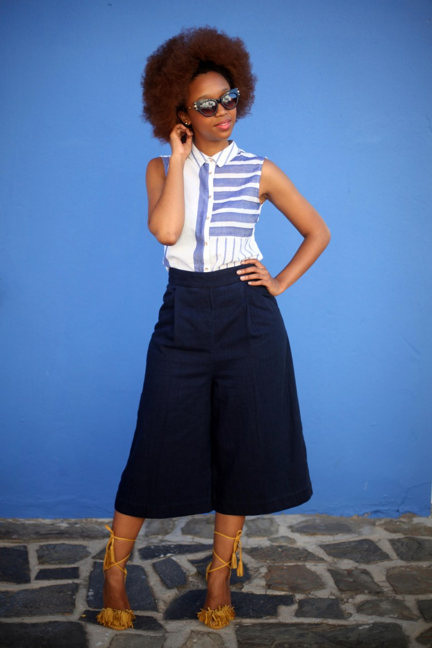 5_kind_of_blue_legit_fashion_shirt_&_heels_woolworths_country_road_pants_miumiu_sunglasses_tokelo_motsepe_2016_through_shaded_eyes