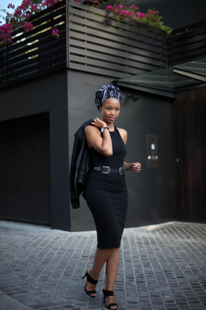 02_western_belt_trend_trend_tip_shot_by_tegan_smith_photography_for_through_shaded_eyes_by_tokelo_motsepe