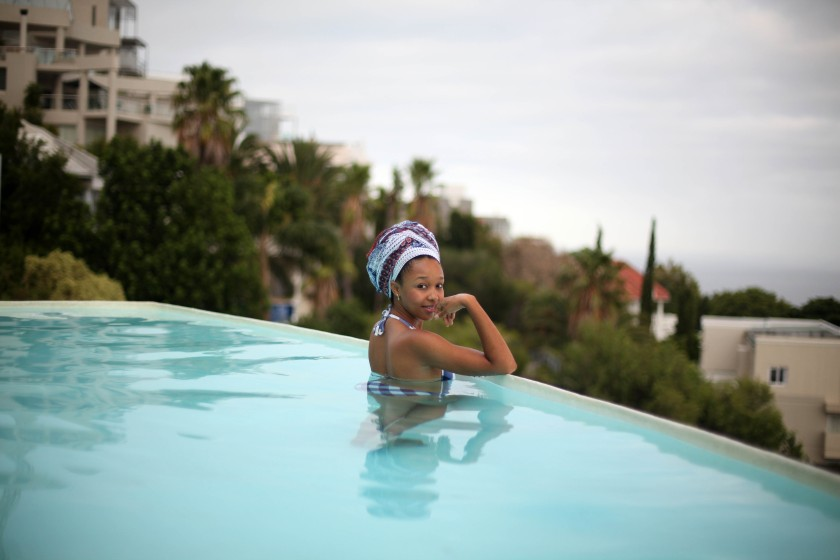 04_infinity_pool_52_de_wet_cape_town_south_africa_tegansmithphotography_for_through_shaded_eyes_by_tokelo_motsepe