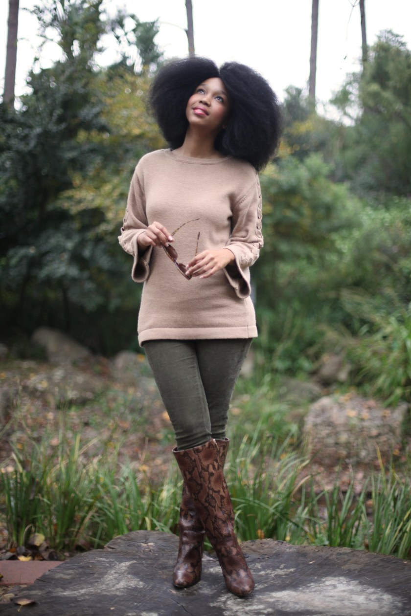 03_countryroadstyle_knitwera_cord_pants_look_ootd_through_shaded_eyes_by_tokelo_motspe