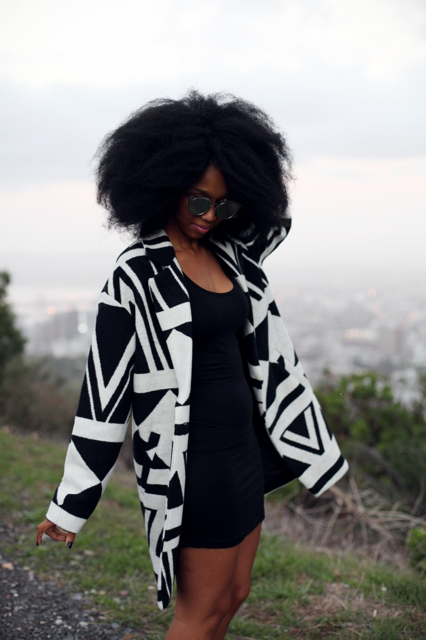 03_mono_tribal_print_forever21_coat_new_balance_trainers_tokelo_motsepe_for_through_shaded_eyes