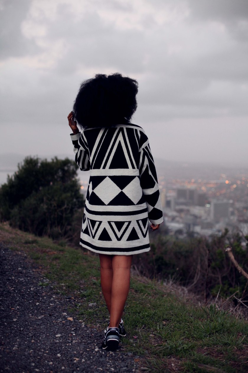 06_mono_tribal_print_forever21_coat_new_balance_trainers_tokelo_motsepe_for_through_shaded_eyes (1)