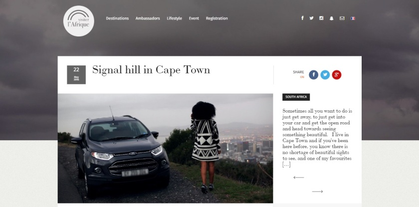 Signal_Hill_by_Tokelo_Mostepe_VisiterlAfrique_Feature_22May2016