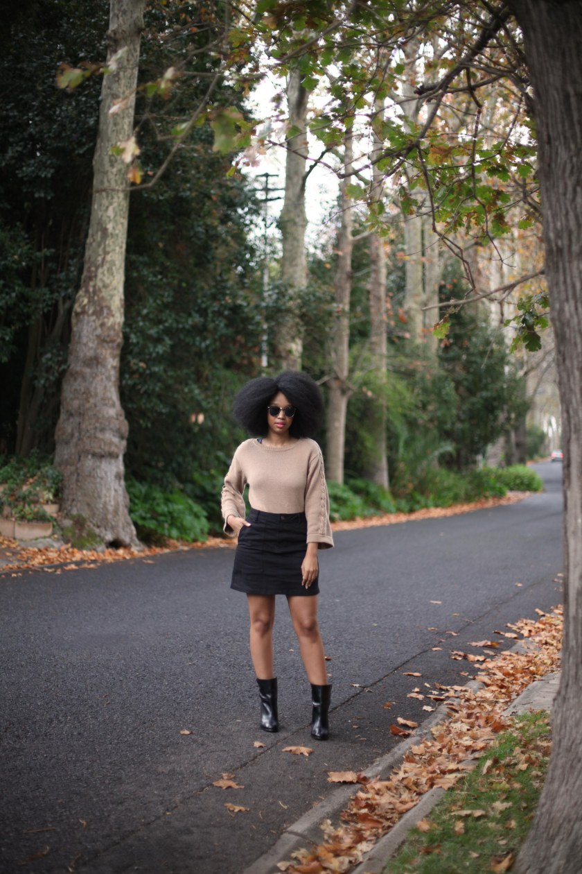 tumblr_countryroadstyle_knitwera_skirt_look_ootd_through_shaded_eyes_by_tokelo_motspe