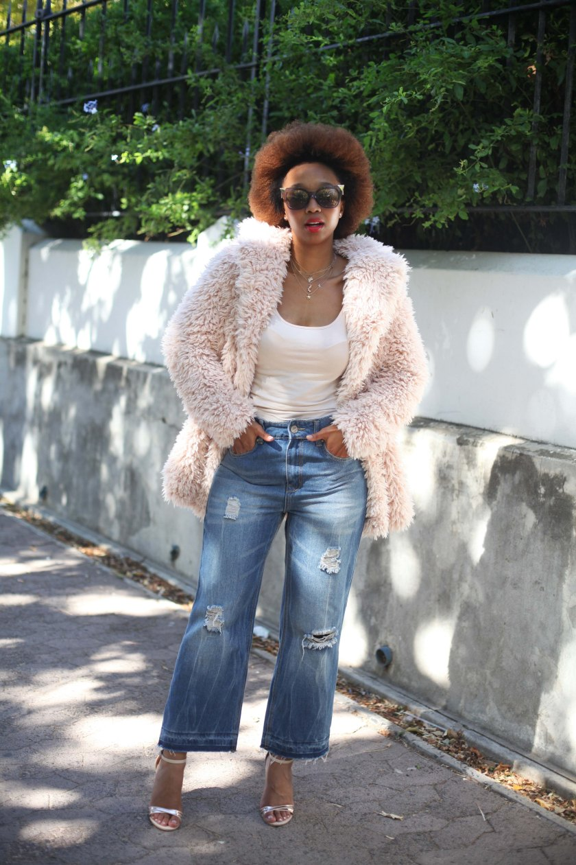 02_faux_fur_coat_fray_denim_trend_tip_through_shaded_eyes_by_tokelo_motsepe