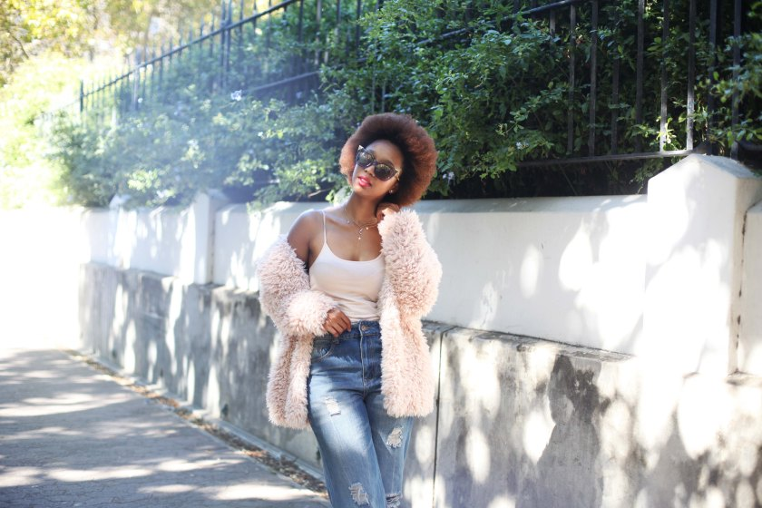 03_faux_fur_coat_fray_denim_trend_tip_through_shaded_eyes_by_tokelo_motsepe