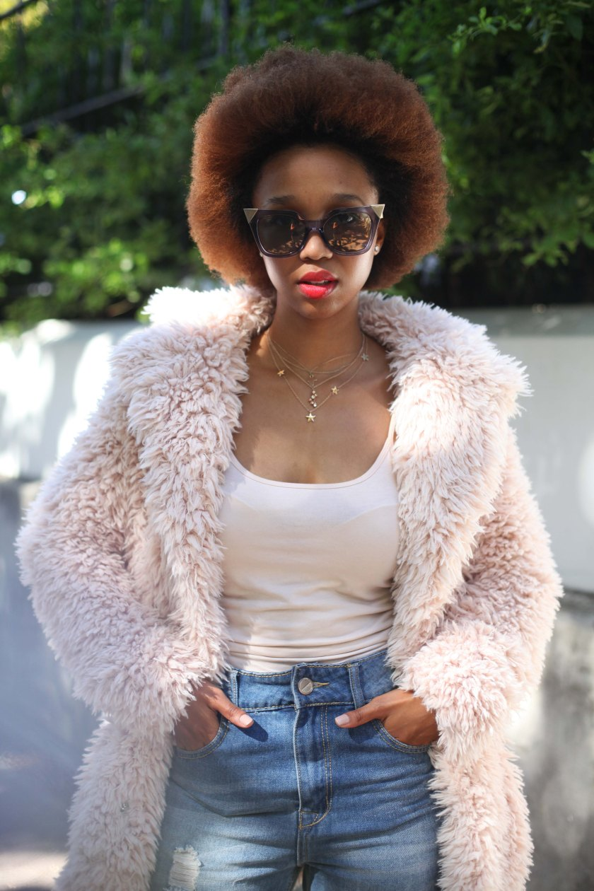 04_faux_fur_coat_fray_denim_trend_tip_through_shaded_eyes_by_tokelo_motsepe