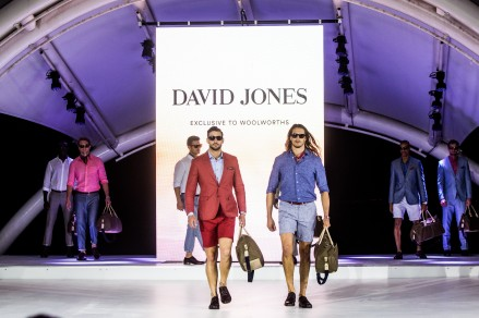 david-jones-elclusive-for-woolworths-photo-by-jonx-pillemer-1