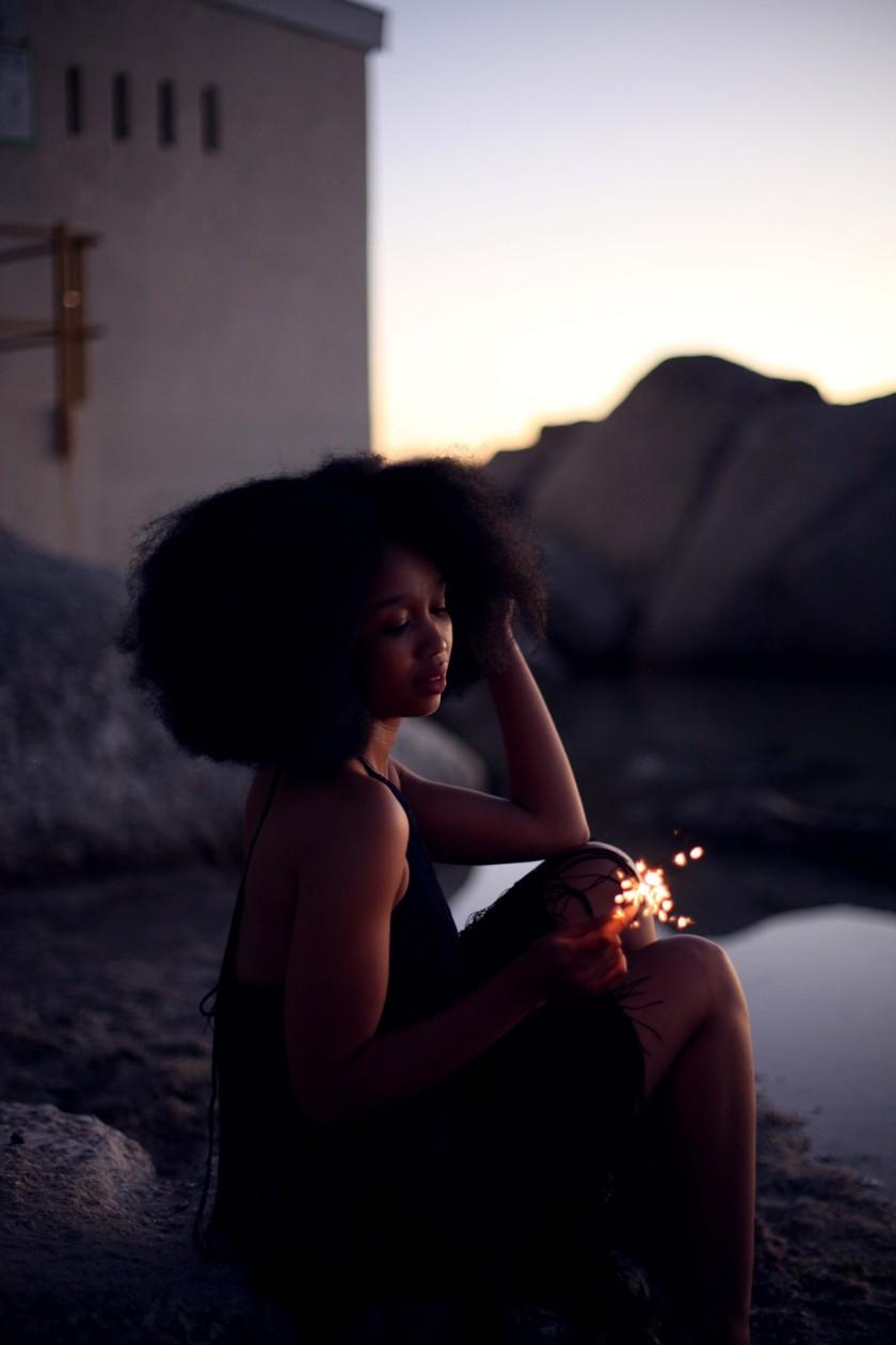 55_sparkling_dreamcatcher_american_swiss_za_tart_clothing_through_shaded_eyes_by_tokelo_motsepe