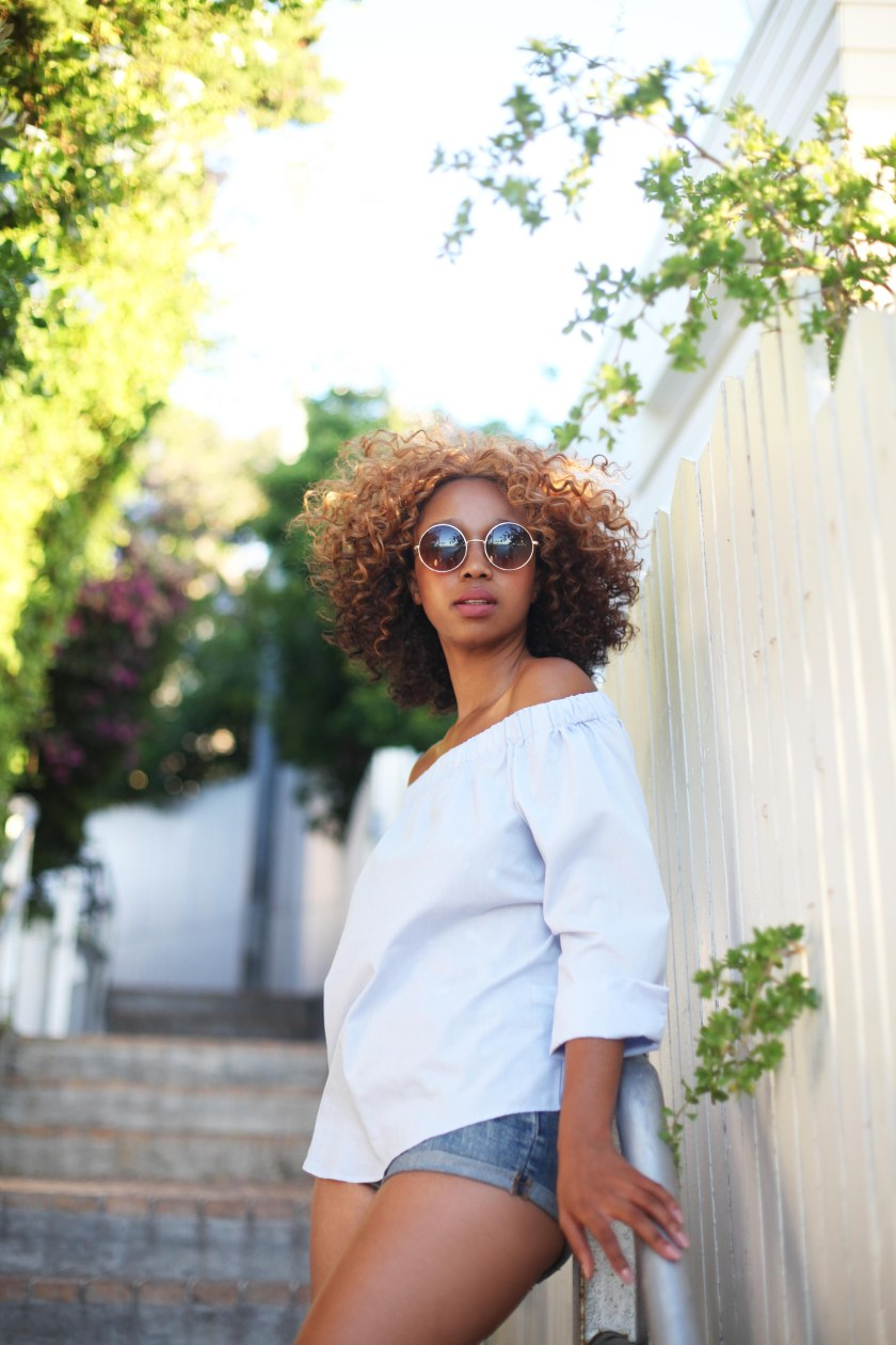 11_off_shoulder_top_how_to_wear_work_play_through_shaded_eyes_by_tokelo_motsepe