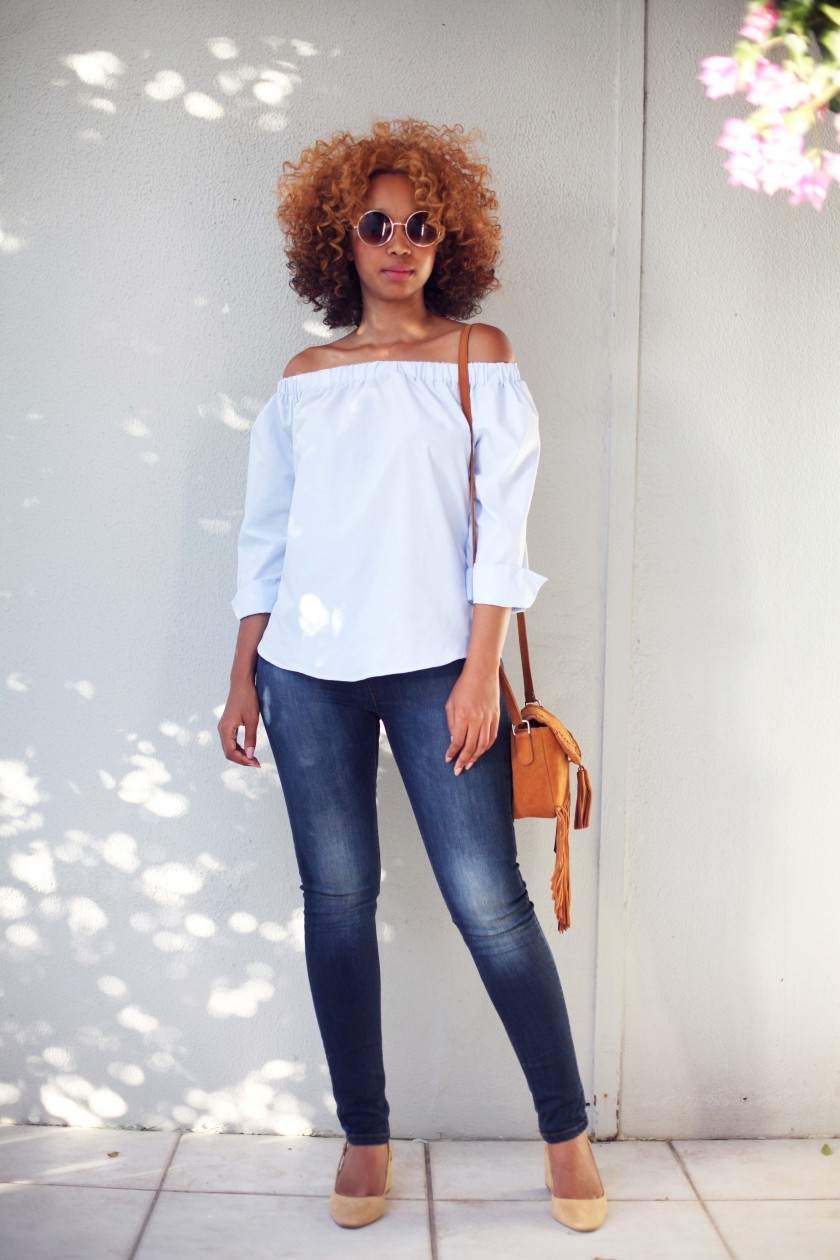 2_off_shoulder_top_how_to_wear_work_play_through_shaded_eyes_by_tokelo_motsepe