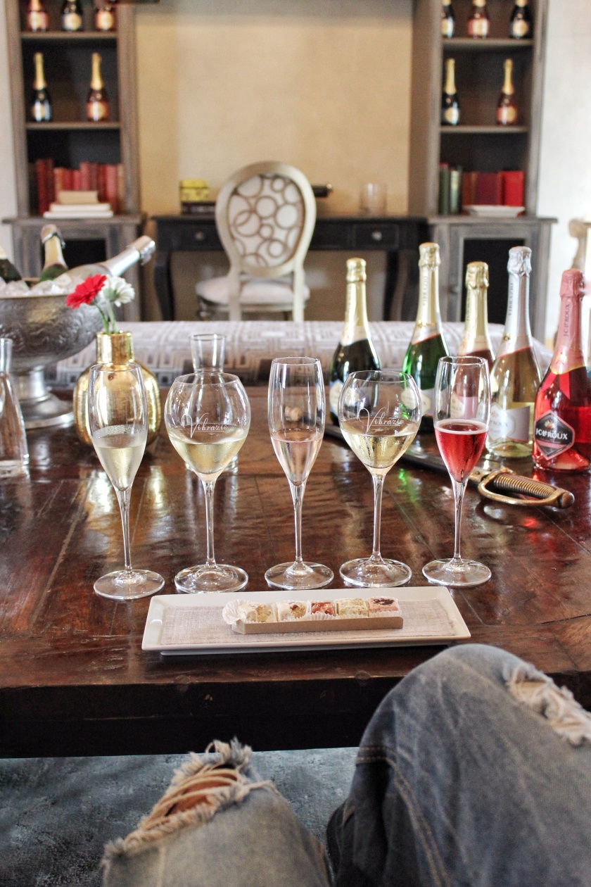 03_JCleRoux_MCC_tasting_Through_Shaded_Eyes_travel