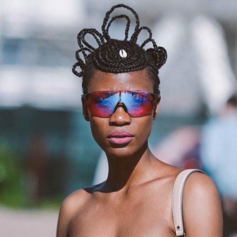 14-cedric-nzaka-everyday-people-stories-mbfw17-photography-mbfwj17-street-style-by-tokelo-motsepe-through-shaded-eyes-afrenai-the-heart-of-fashion