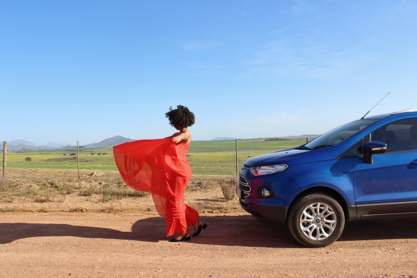 2_ford_ecosport_solotravel_roadtrip_south_africa_through_shaded_eyes_travels_by_tokelo_motsepe-01