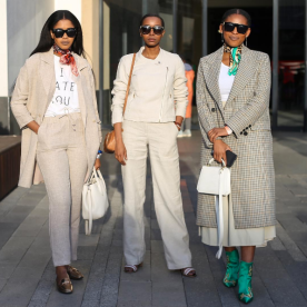 4-lulamawolf-nde-uyapo-photography-mbfwj17-street-style-by-tokelo-motsepe-through-shaded-eyes-afrenai-the-heart-of-fashion