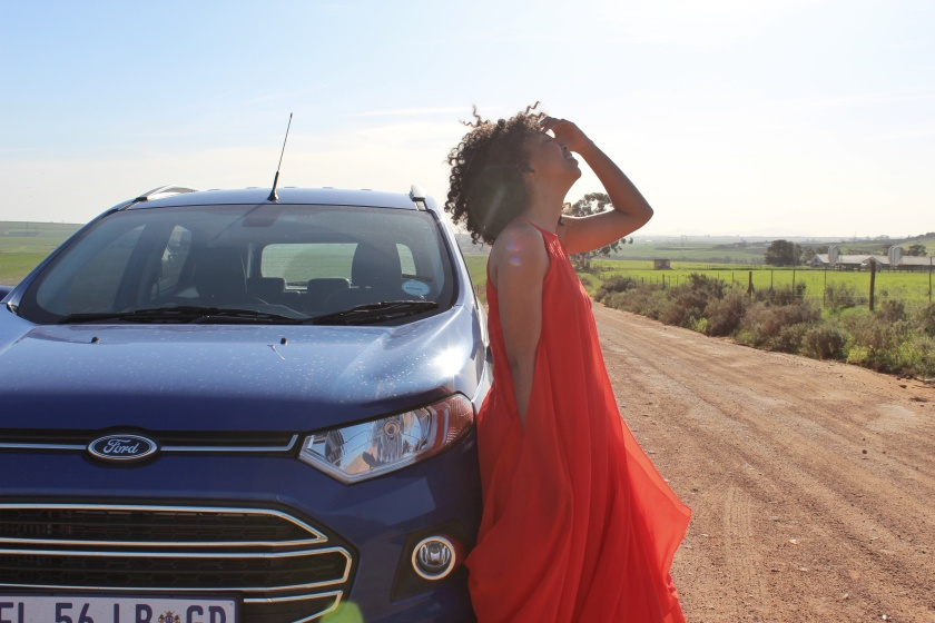 4_ford_ecosport_solotravel_roadtrip_south_africa_through_shaded_eyes_travels_by_tokelo_motsepe-01