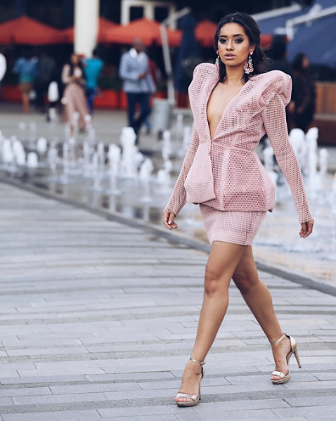 5-kimjayde-jefflovesphotography-mbfwj17-street-style-by-tokelo-motsepe-through-shaded-eyes-afrenai-the-heart-of-fashion