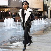 7-lulamawolf-nde-uyapo-photography-mbfwj17-street-style-by-tokelo-motsepe-through-shaded-eyes-afrenai-the-heart-of-fashion