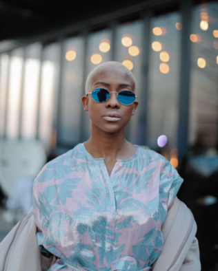 8-cedric-nzaka-everyday-people-stories-mbfw17-photography-mbfwj17-street-style-by-tokelo-motsepe-through-shaded-eyes-afrenai-the-heart-of-fashion