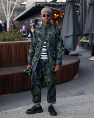 9-trevor-stuurman-nde-uyapo-photography-mbfwj17-street-style-by-tokelo-motsepe-through-shaded-eyes-afrenai-the-heart-of-fashion